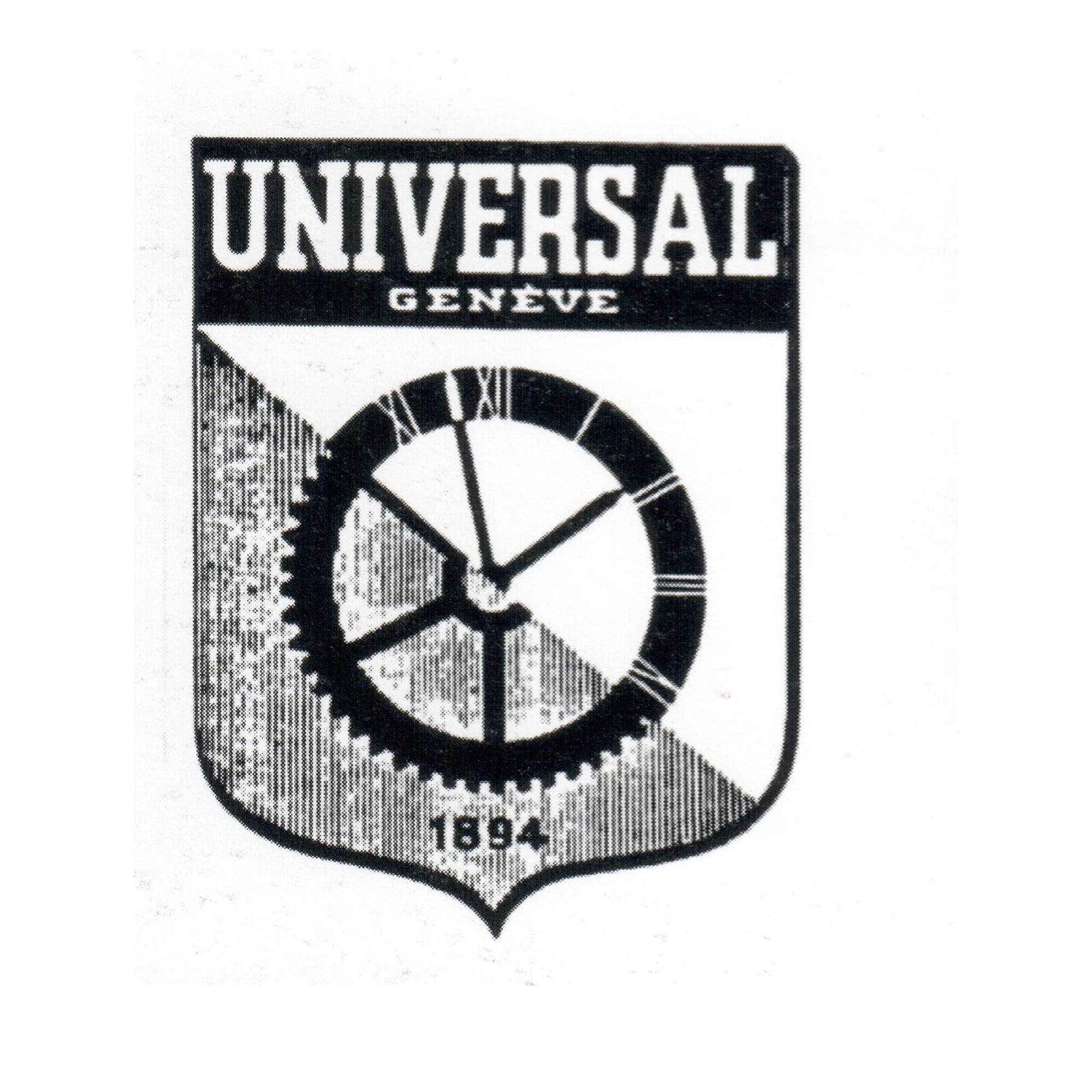 Logo 1937