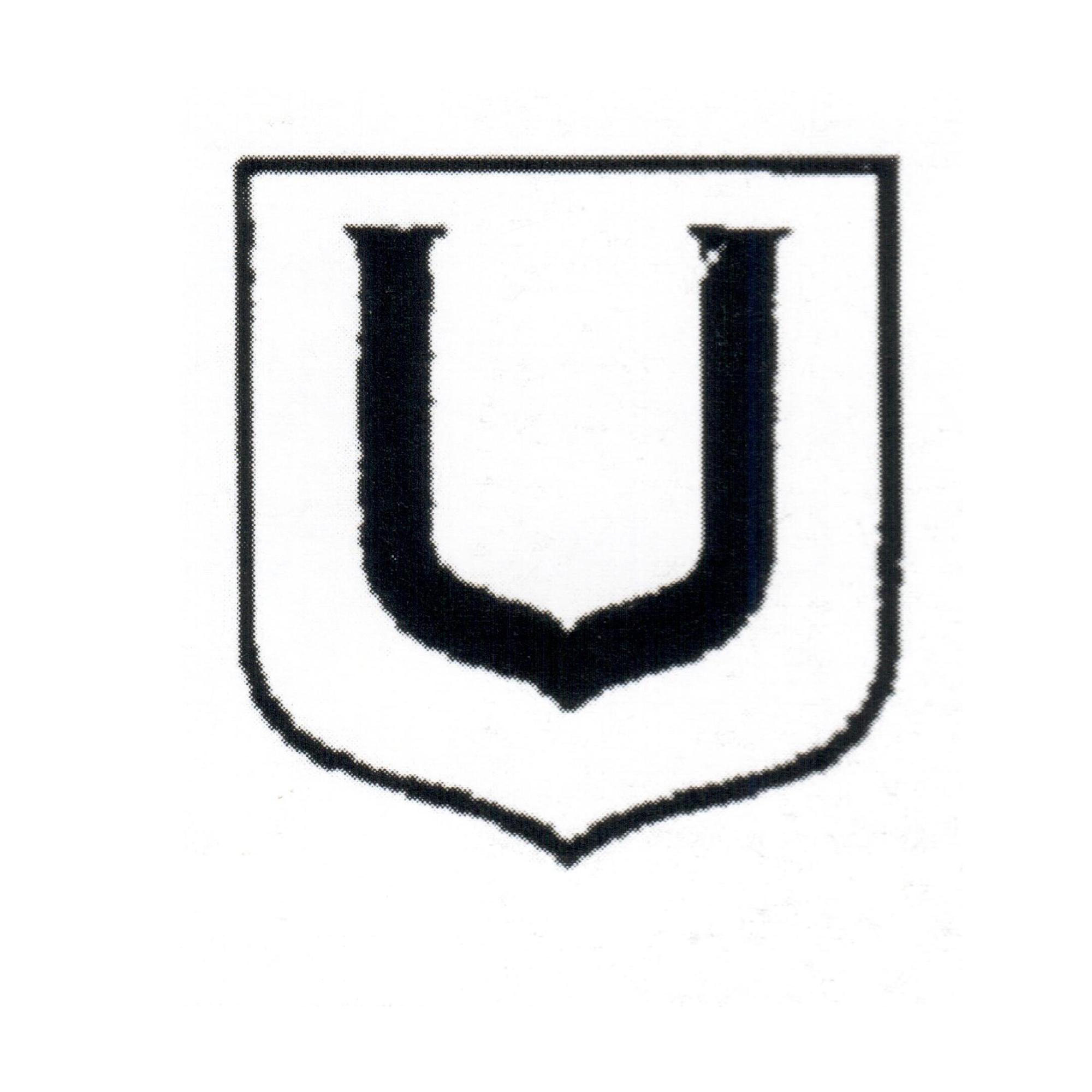 Logo 1957